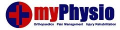 myPhysio physiotherapists
