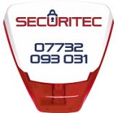 Harrogate Alarms and Security
