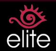 Elite Mobile Hair And Beauty