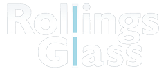Rollings Glass