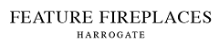 Feature Fireplaces Ltd