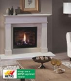 Stonehouse Fireplaces Harrogate