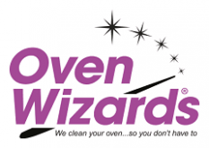 Oven Wizards Harrogate
