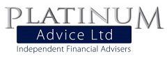 Platinum Advice Independent Financial & Mortgage Adviser