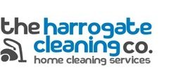 The Harrogate Cleaning Company