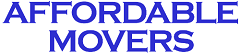 AFFORDABLE MOVERS HARROGATE