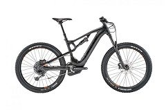 CorCoach Electric Bikes