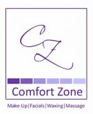 Comfort Zone Mobile Beauty Therapy