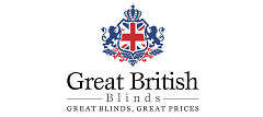 Great British Blinds