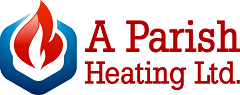 A Parish Heating