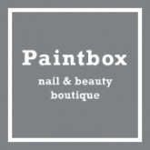 Paintbox Nails & Beauty