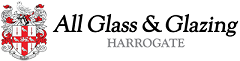 All Glass & Glazing