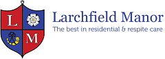 Larchfield Manor Residential Home
