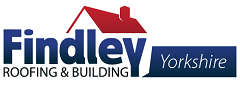 Findley Roofing Yorkshire
