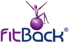 FitBack Physiotherapy