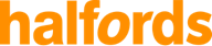 Halfords Parts and Accessories