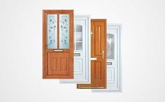 Window Wise UK Ltd