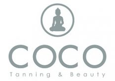Coco Tanning & Beauty