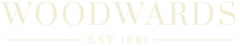 Woodwards | Carpets | Wood Flooring | Beds