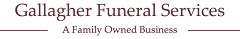 Gallagher Funeral Services Harrogate
