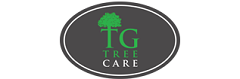 TG Tree Care