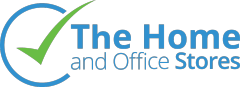The Home & Office Stores Ltd