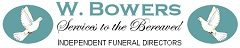 W Bowers Independent Funeral Services
