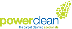 Power Clean Ltd – Cleaning Carpets & Upholstery