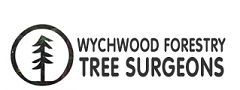Wychwood Forestry Tree Surgeons