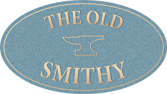 The Old Smithy B&B Knaresborough