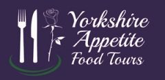 Yorkshire Appetite Food Tours