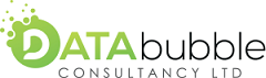 Data Bubble Consultancy Limited