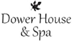 Dower House & Spa Knaresborough