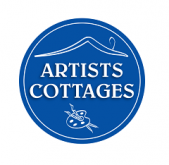 Artists' Cottages