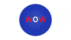 WoW Words – For all the WoW Words visit our website