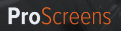 ProScreens  Vehicle Glass Specialists